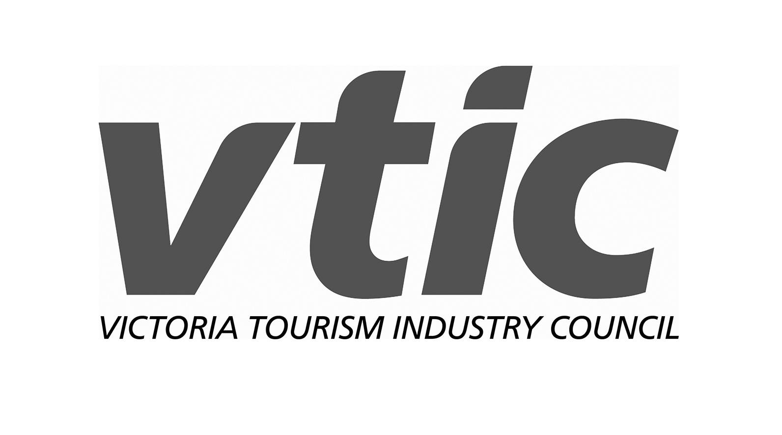 Victoria Tourism Industry Council